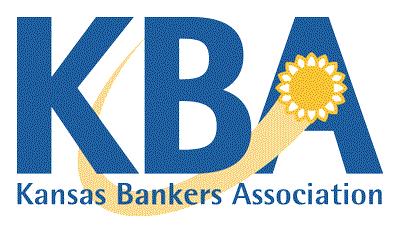 Kansas Bankers-Association-Logo