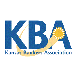 By The Kansas Bankers Association