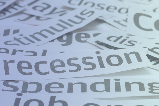 financial-recovery-planning