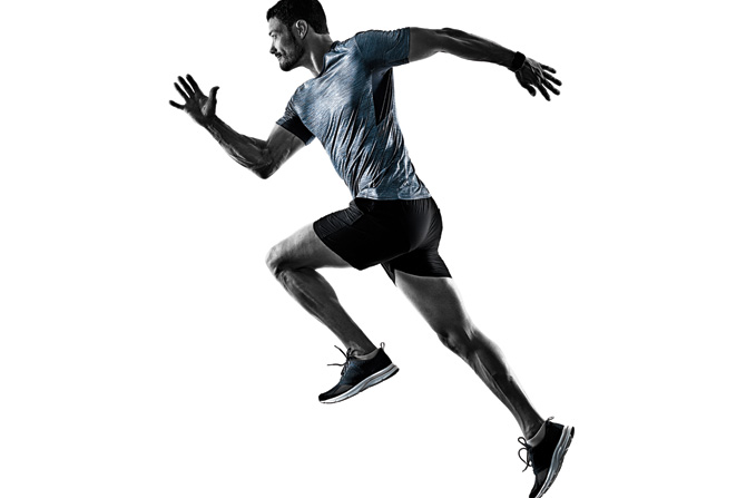 running-toward-the-challenge
