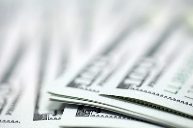 vendor-contract-renewals