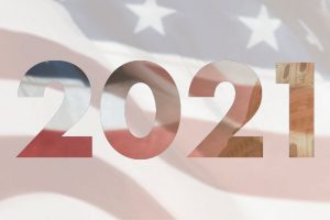 2021-legislative-preview