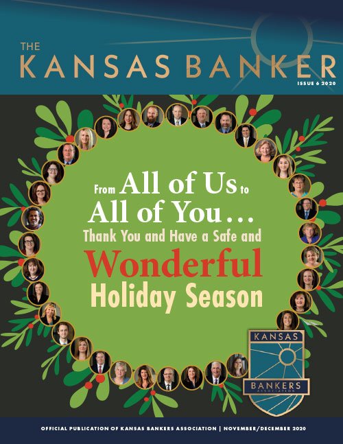 The-Kansas-Banker-magazine-pub-9-2020-issue-6
