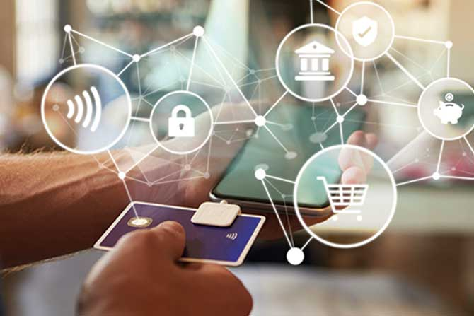 managing-the-fintech-transformation-impact