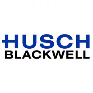 By Christopher Rockers, Nicholas Kenney and Ani Kaufmann Mamisashvili, Husch Blackwell LLP